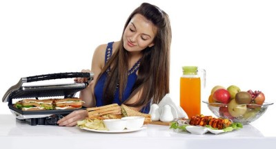Nova-NT-233HDG-Grill-Sandwich-Maker