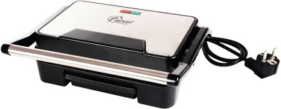 Frendz-Forever-SF-782-4-Slice-Grill-Sandwich-Maker