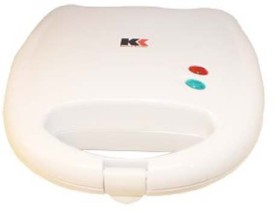 Kitchen Knights NCN8088 Sandwich Maker