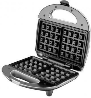 Nova NWM 2423 Waffle Maker