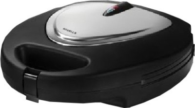 Havells Toastino Multigrill Sandwich Maker
