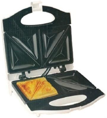 Nova NT-225G 2 Slice Grill Sandwich Maker