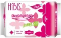 Hibis Ultra Thin With Wings Sanitary Pad - Pack Of 8
