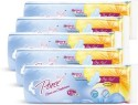 Paree Dry Feel Wings (Combo Of 5 Packs) Sanitary Pad - Pack Of 40