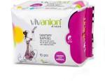 Vivanion Sanitary Pads Vivanion One Cycle Sanitary Pad