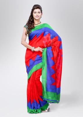 Get best deal for Urban Vastra Net Sari at Compare Hatke
