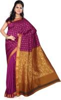 Ishin Printed Cotton Sari