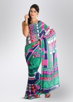Mrignain Sari