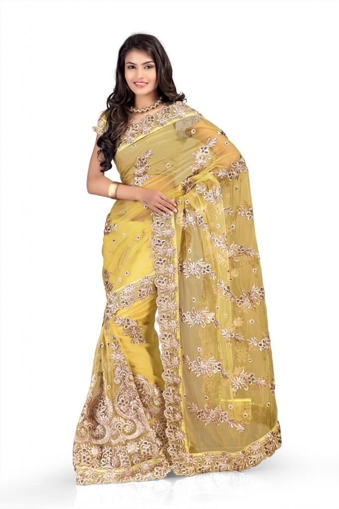 Voonik.net: Online Shopping India - Buy Kurtis, Sarees