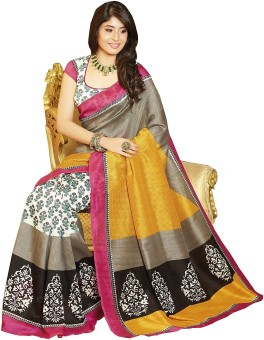 women sarees below rs.499