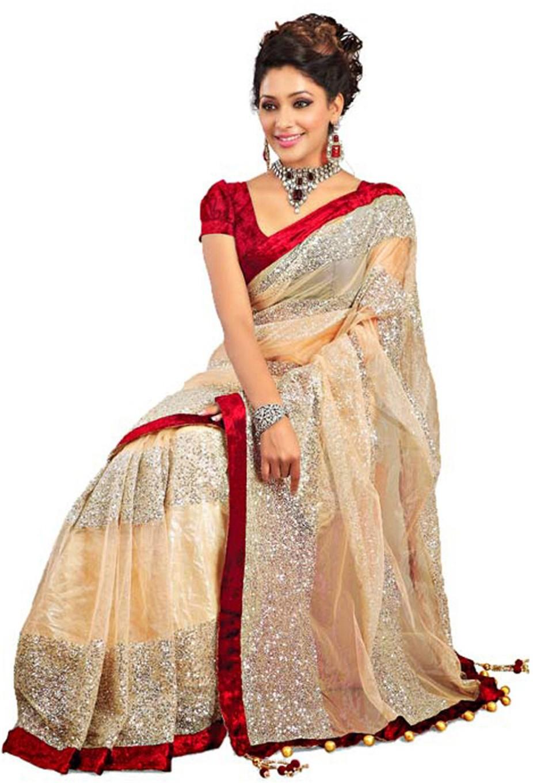 http://img6a.flixcart.com/image/sari/6/w/w/aimfk0t8-fatkart-1100x1360-imadw8aqxarzbrhf.jpeg