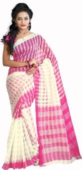 [Image: 1-1-sobha-rani-sarees-fashionoma-275x340...vbzd4.jpeg]