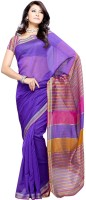 Priyankas Printed Cotton, Art Silk Sari