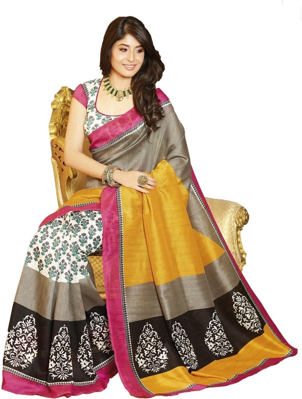 http://img6a.flixcart.com/image/sari/a/p/h/10920-click-sarees-1100x1360-imae3egyj79hzz6q.jpeg