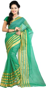 [Image: 1-1-kareena-green-sarees-fashionoma-275x...qzykg.jpeg]