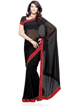 Ethnic New Arrivals Sarees Collection Starts Rs 295 from Flipkart