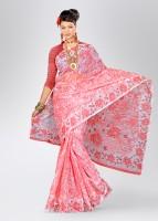 Florence Sari
