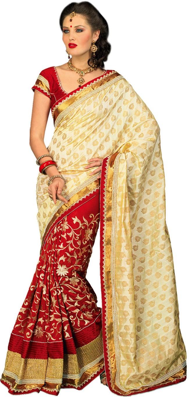 http://img6a.flixcart.com/image/sari/m/t/u/swapn-b-chirag-sarees-1100x1360-imadwmrkhtpuy762.jpeg