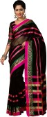 Sonal Saree Printed Fashion Cotton Sari
