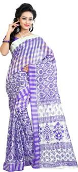[Image: 1-1-aastha-violet-sarees-fashionoma-275x...f7agx.jpeg]