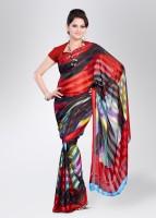 Satrang Sari