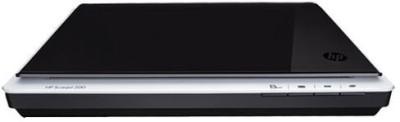 HP-Scanjet-200-Flatbed-Photo-Scanner
