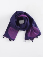 FabIndia Solid Women's Scarf