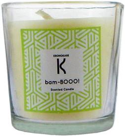 Kronokare Bam-booo Scented Candle