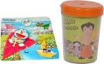 Bhoomikk Toys & School Supplies Bhoomikk School Set