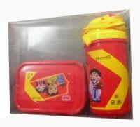 Chhota Bheem School Set: School Set