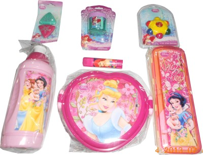 Buy Disney Princess School Set: School Set