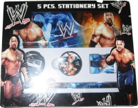 WWE School Set: School Set