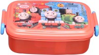 Thomas & Friends School Set: School Set