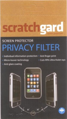 gt s5360 galaxy y young privacy screen за samsung galaxy y s5360 ...