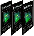 Screenward Pack Of 3 SWM3 Anti Fingerprint Screen Protector For The New IPad (iPad 3) - ACCDWCWXGGRRVFDX