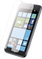 iAccy Mobiles & Accessories iAccy Screen Guard for Samsung ATIV S