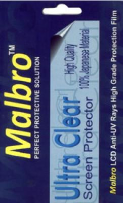Malbro Sony Xperia Neo L Screen Guard for Sony Xperia Neo L