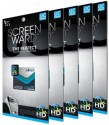 Screen Ward 69367 for Sony MT27i Xperia Sola