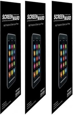 Screenward Mobiles & Accessories 820