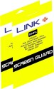 Link+ LPCSP0251 Clear Screen Protector For Karbonn Titanium S9 - ACCDVFH7H8MRJ5RZ