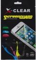 X-Clear LG-L3D Clear For LG E435 Optimus L3 II Dual