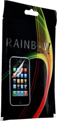 Rainbow 10342 Clear for Gionee CTRL V4 available at Flipkart for Rs.65