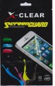 X-Clear Tempered Glass 10453 Clear For Samsung I9300i S3 Neo