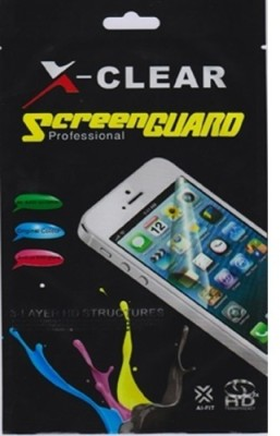 X Clear 10419 Clear for LG L90   D410 available at Flipkart for Rs.199