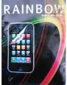 Rainbow LG-P713 Clear For LG Optimus L7 II P713