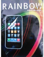 Rainbow Mobiles & Accessories 625