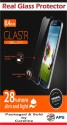 APS 3D CURVE N6P Tempered Glass For Huawei Nexus 6p