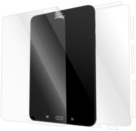 Gadgetshieldz 1430IPFB Front & Back Protector for Samsung Galaxy Tab S2 8.0