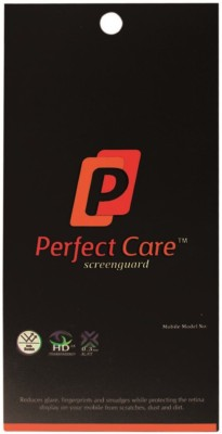 Perfect Care Mobiles & Accessories S660