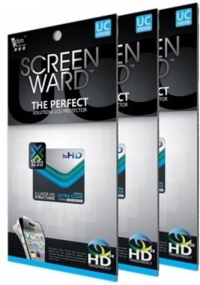 Screen Ward 69175 for Samsung Galaxy Grand Quattro i8552 available at Flipkart for Rs.110